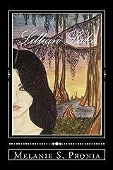 Lillian Lake Kindle Edition