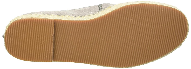 Blondo Women's Basha Waterproof Platform B079G4Z6D6 7.5 B(M) US Light Grey Suede