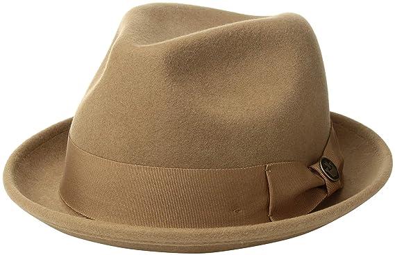 899d7e42 Goorin Bros. Men's Good Boy, at Amazon Men's Clothing store:
