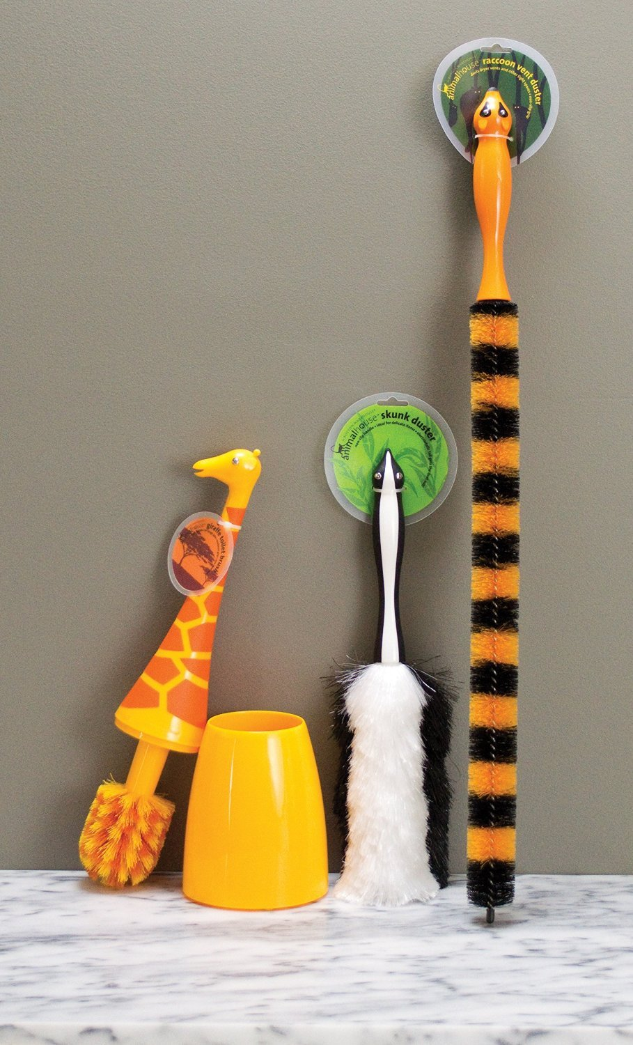 Animal House Collection Whale Ice Cream Spade