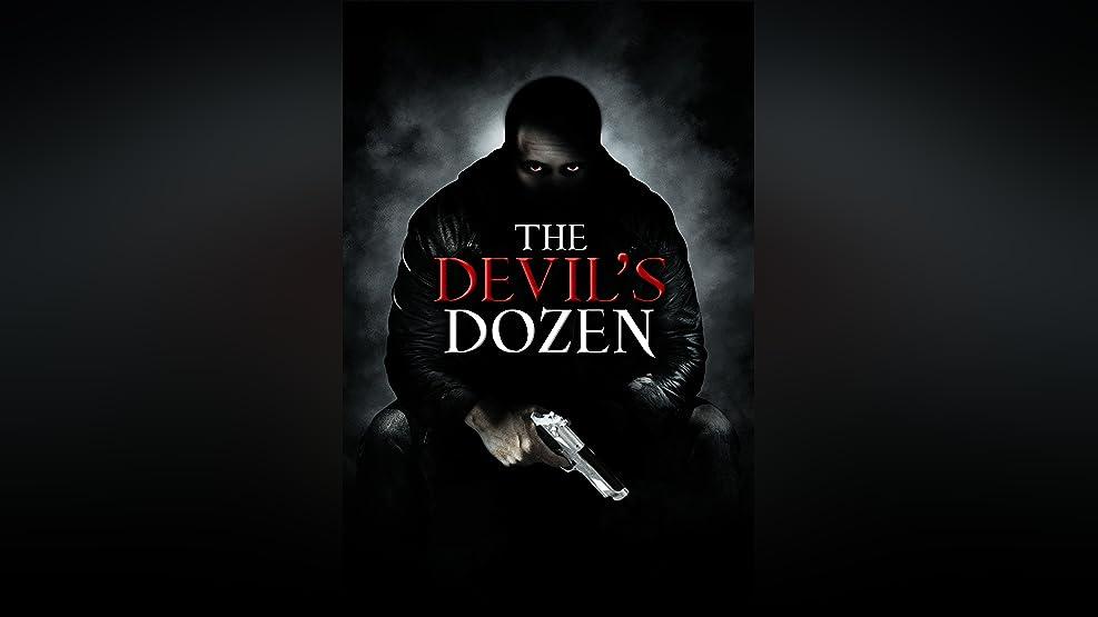 The Devil's Dozen [OV]