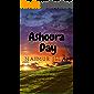 Ashoura Day