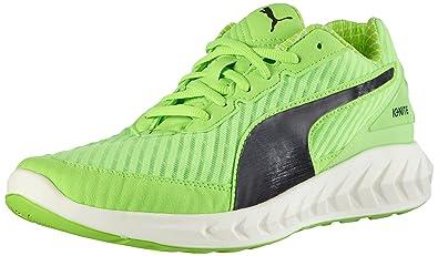 Puma Unisex Adults  Ultimate Ignite Pwrcool Running Shoes  Amazon.co ... e669c502d