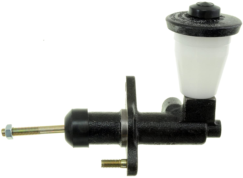 Dorman CM39627 Clutch Master Cylinder