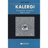 Kalergi. La prossima scomparsa degli europei