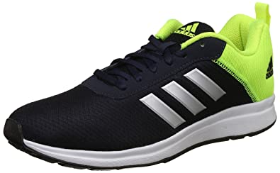 adidas shoe template.html