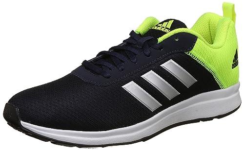 Adidas Men s Adispree 3 M Running Shoes  Buy Online at Low Prices in ... c453e32c6