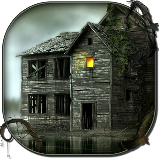 Escape Mystery Haunted House of Fear - Scariest Point & Click Adventure (Scariest Monsters)