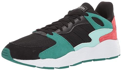 adidas Frauen Fashion Sneaker: : Schuhe & Handtaschen