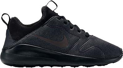 Nike Kaishi 2.0 SE Damen Sneaker 844898-003