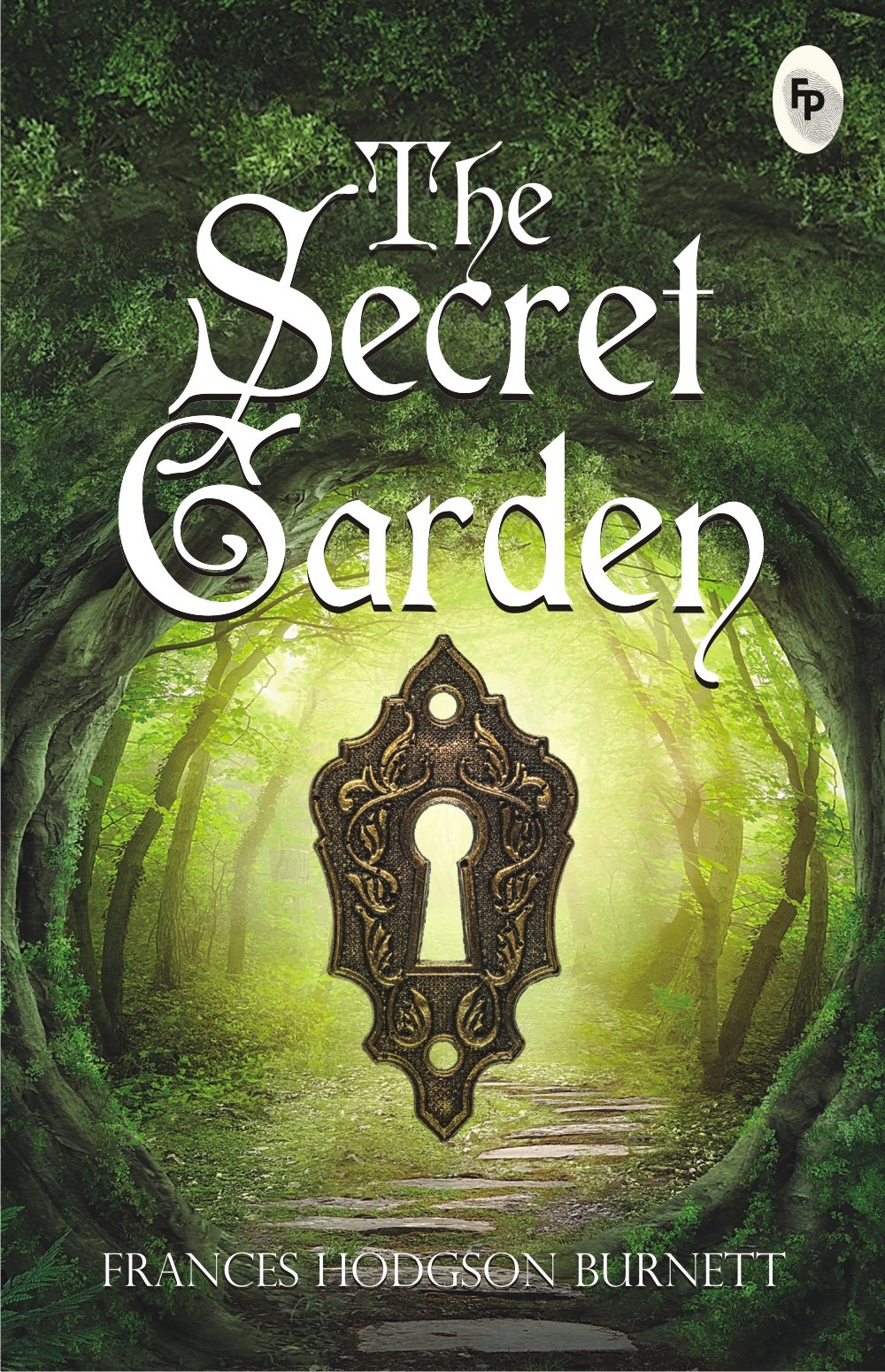 Buy The Secret Garden Book Online At Low Prices In India The