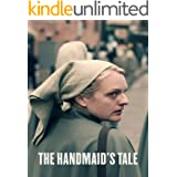 The Handmaid's Tale: Screenplay
