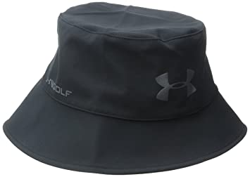3870675b490 UA Men s GORE-TEX Bucket Hat  Amazon.ca  Sports   Outdoors