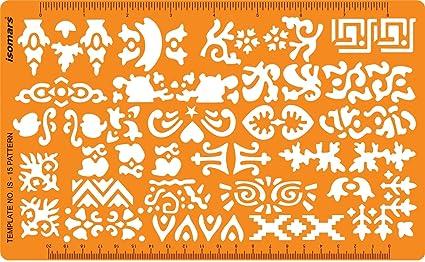 Amazon.com: Jewellery Jewelry Art Craft Design Drawing Drafting ...