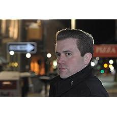 Kevin Gaughen