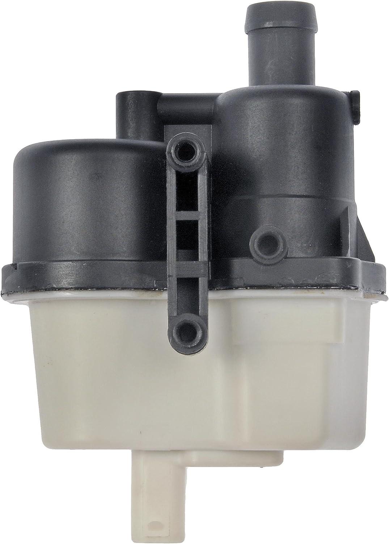 0261222018 New Bosch Evaporative Emissions System Leak Detection Pump