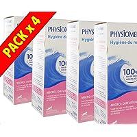 Physiomer Nasenpflege, Mikro-Diffuser