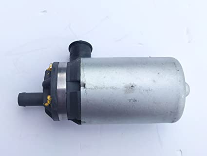 Amazon.com: Bosch 0580254996 Electric Fuel Pump: Automotive