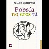 Caribbean & Latin American Poetry