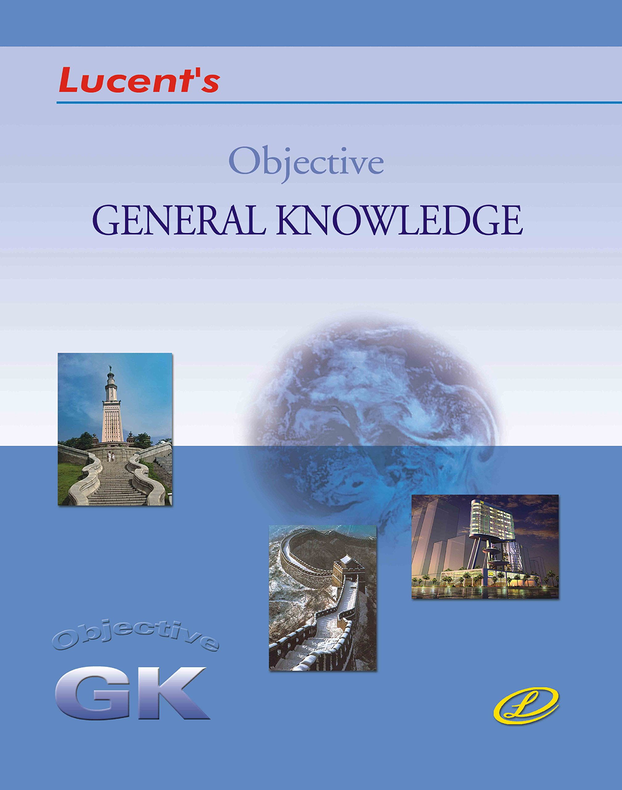 Rs Aggarwal Objective General Knowledge Book Pdf