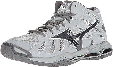 mizuno volleyball shoes online hombre