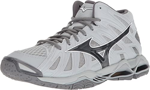 volleyball shoes mizuno vs asics basketball