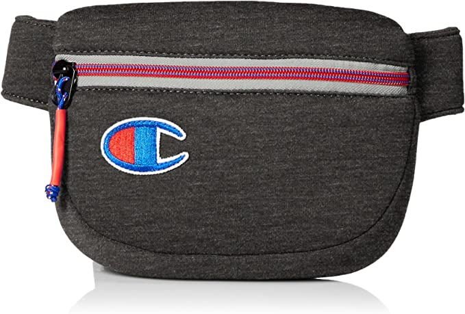 Champion mens Champion Attribute Waistbag Fanny Waist Packs