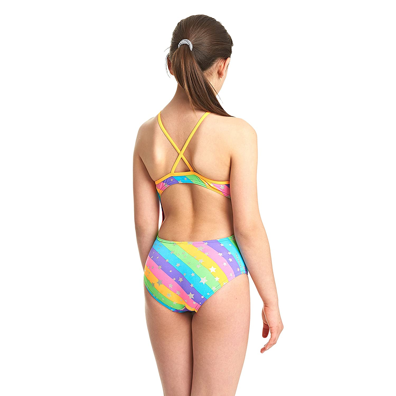 Mclaughlin bikini madison Madison McLaughlin