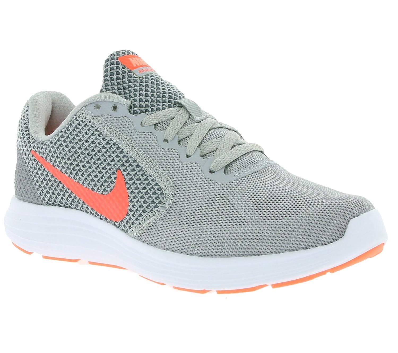 900a2f04dd81 50%OFF Nike Revolution 3 (Wide) Women s Running Shoe - s132716079 ...
