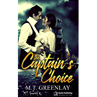 The Captain's Choice (English Edition)