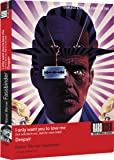 I Only Want You To Love Me - Despair (2 Dvd)
