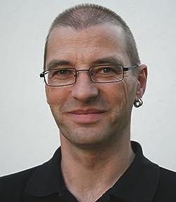 Tom Finnek