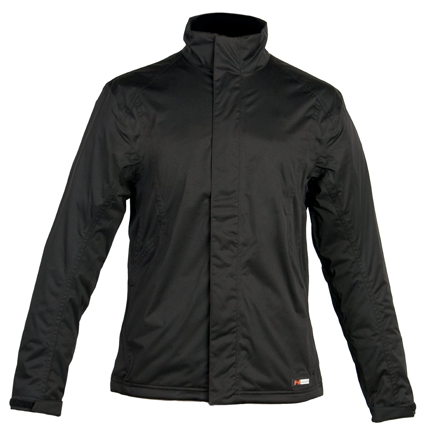 Image of Ansai Golf Men's Golf Rain Gear Jacket Jackets