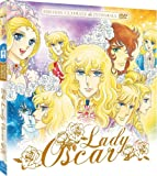 Lady Oscar - Édition Ultimate - DVD