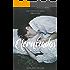 Eternizados: Um conto da saga Verflucht