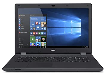 ACER ASPIRE ES1-731G INTEL USB 3.0 TREIBER WINDOWS XP