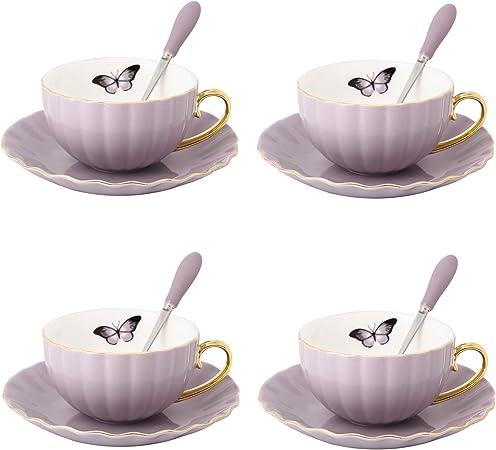 Ogquaton Biscuit Moule Biscuit Fondant Biscuits Au Chocolat Moules De Cuisson Fantaisie Mer Coquille Conque en Forme 3D Moule en Silicone Bakeware D/écoration Moules /À G/âteau