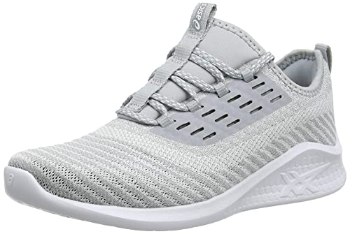 Asics Fuzetora Twist, Zapatillas de Running para Mujer: Amazon.es: Zapatos y complementos