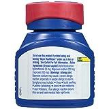 Aleve PM Soft Grip Cap, 220 mg Caplets 40 ea