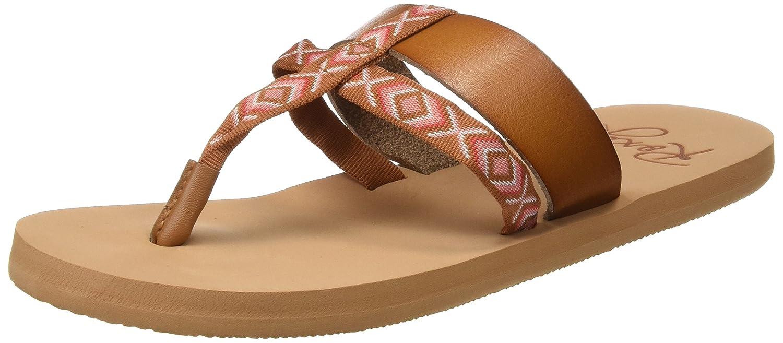 Estate amazon shoes beige Roxy Kahula UxIaqYa6