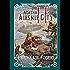 Agatha H. and the Airship City (Girl Genius Book 1)