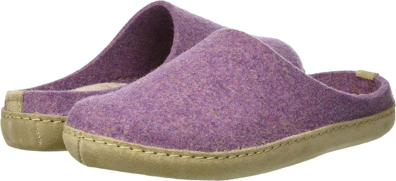 Chaussures de Plage /& Piscine Femme Grunland APAC