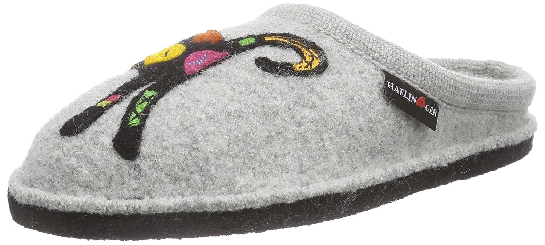 Haflinger - Sassy, Pantofole Donna