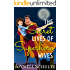 The Secret Lives of Superhero Wives (Superhero Wives World)