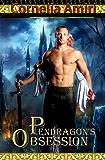 Pendragon's Obsession