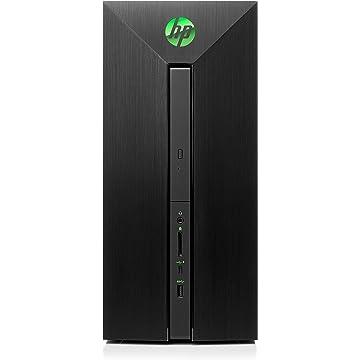 HP Pavilion Premium