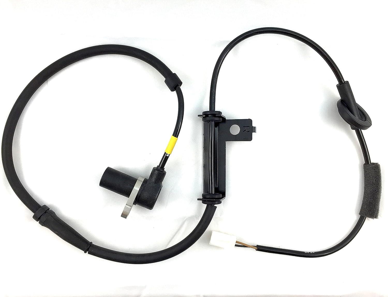 Genuine Hyundai 95650-26000 ABS Wheel Sensor