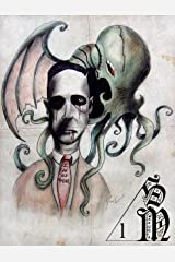 SpecLit Masters 1: H.P. Lovecraft
