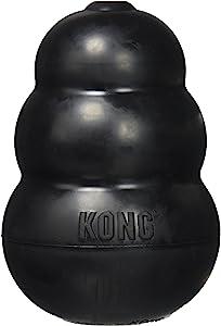 KONG Extreme Dog Toy (2 Pack), X-Large, Extreme X Large 2 - Pack