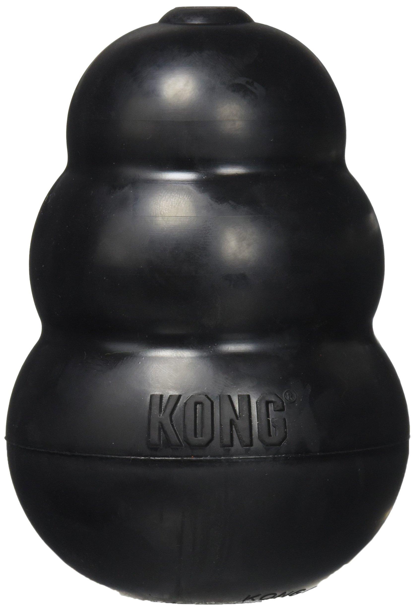 KONG Extreme Dog Toy (2 Pack), X-Large